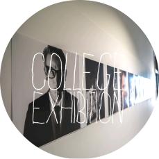 College Exhibition