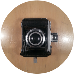 Ensign selfix 16-20