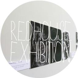 RedHouse Exhibit