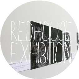 RedHouse Exhibit