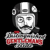 DGR_OFFICIAL_Gentleman
