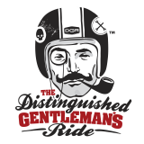 DGR_OFFICIAL_Gentleman