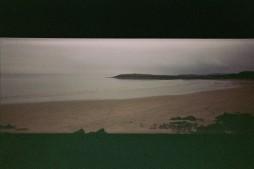 Whitmore Bay