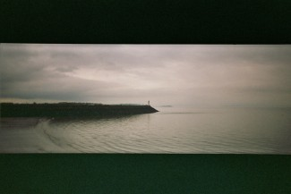 Jacksons Bay