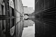 Autosave-File vom d-lab2/3 der AgfaPhoto GmbH